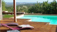 Cabana del Sol, Naturist Adult Guesthouse, Algarve. Portugal