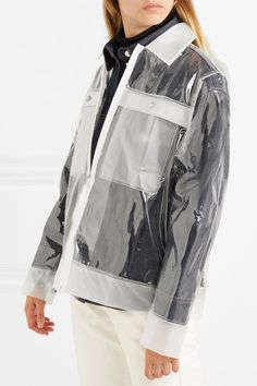 40cf13f1766537 172 Best OUTERWEAR images in 2019