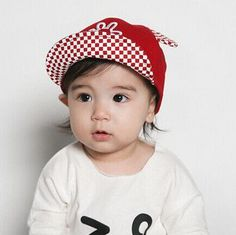 e7f90ad9fb3 8 Best Banz Bubzee Baby and Toddler Sun Hats 2018 images