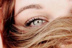 teenage photography | Tumblr