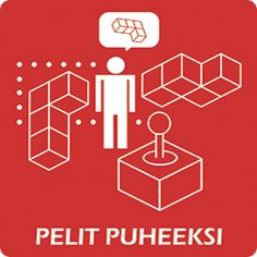 Pelitaito.fi Teacher, Education, Logos, Professor, Teachers, Logo, Onderwijs, Learning