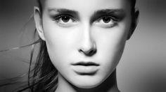Twitter / elitefrance: Plunge in the Elite Model Look ...