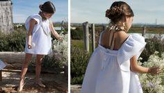 Vestidos | ByNine |