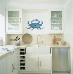 crab-kitchen-large.jpg 411×415 pixels