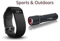 Online shopping from a great selection at Sports & Outdoors Store. Tattoo Kits, Great Deals, Uk Online, Warehouse, Fitbit, Shop Now, Outdoors, Amazon, Link