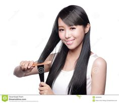 Healthy Hair Products * Be sure to check out this.