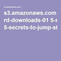 5-secrets-to-jump-start-your-cash-flow.pdf