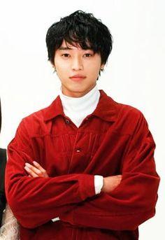 yamasaki kento asian actors forward kento yamazaki saved by njell