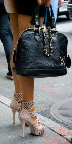 4250e3b9ae1 womens hermes purses collection off sale hotsaleclan com  wholesalereplicadesignerbags com 2013 latest designer handbags wholesale, cheap  discount luxury ...