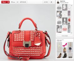 How Neiman Marcus is killing it with Pinterest marketing via Brafton