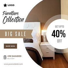 - Livingroom Furniture Ideas Transitional - Reception Home Furniture - Creative Furniture Ideas Projects Advert Design, Advertising Design, Social Media Banner, Social Media Design, Feeds Instagram, Facebook Instagram, What Is Fashion Designing, Folders, Web Design