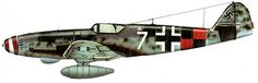 Ww2 Aircraft, Fighter Aircraft, Military Aircraft, Fighter Pilot, Fighter Jets, Focke Wulf Fw 190, Cruise Missile, Ww2 History, Ww2 Planes