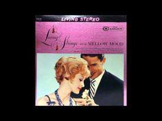 ▶ Living Strings - So In Love - YouTube