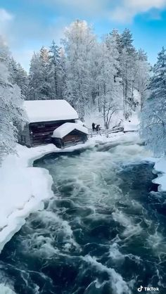 Beautiful Photos Of Nature, Beautiful Places To Travel, Beautiful Landscapes, Beautiful Pictures, Winter Pictures, Nature Pictures, Winter Photography, Nature Photography, Travel Photography