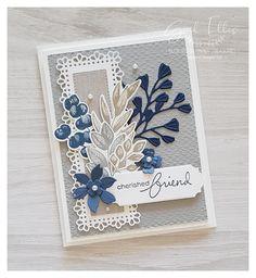Homemade Birthday Cards, Homemade Greeting Cards, Greeting Cards Handmade, Homemade Cards, Scrapbooking, Scrapbook Cards, Paper Cards, Folded Cards, Stampin Up