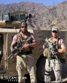 Delta Force - US Special Forces. In Afghanistan. Special Forces Gear, Military Special Forces, Military Gear, Military Personnel, Navy Military, Tactical Operator, Green Beret, Special Ops, Delta Force
