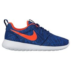 11 best Nike Nike Nike Roshe Run images on Pinterest   Nike roshe run, Basket a3989f
