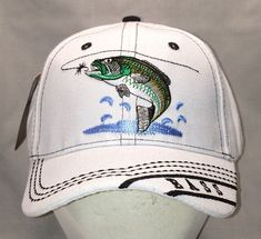 White Bass Fishing Hats - Find White Bass Fishing Hats and Outdoor Sports Caps For Men in our store. Get White Bass Fishing Hats and Gifts For Dad Today and Save! Bass Fishing, Fishing Hats, Bikini Images, Fashion Group, Mens Caps, Dad Hats, Snapback Hats, Gifts For Dad, Dads