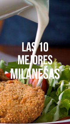 Guess the Mexican Food! Mexican Dishes, Mexican Food Recipes, Beef Recipes, Chicken Recipes, Cooking Recipes, Healthy Recipes, Cooking Games, Milanesa, Good Food