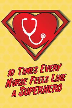 When we do CPR – and the patient lives! Leadership Qualities, Future Career, Knowing You, How To Become, Feelings, School, Life