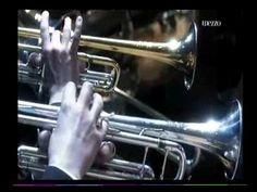 Tchaikovsky - Symphony No. 6 in B minor (Valery Gergiev)