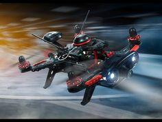 Walkera Runner 250 Advance GPS Unboxing video! Buy one today at: http://www.hobbyflip.com/p/19205/walkera-runner-250-r-advanced-gps-racing-quadcopter-drone-1080p-camera-backpack-osd-rtf2-devo-7-radio