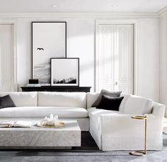 Decor Room, Living Room Decor, Home Decor, Room Decorations, Living Rooms, Christmas Decorations, Living Room Furniture, Home Furniture, Rustic Furniture