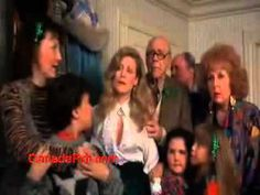 **MERRY CHRISTMAS EVERYONE!** NATIONAL LAMPOON'S CHRISTMAS VACATION-SQUIRREL SCENE!!!!