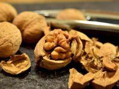 Věděli jste, že vlašské ořechy jsou doslova dar z nebes? Takto můžete využívat tento všelék doma i vy!