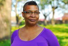 Nalo Hopkinson  Born in Jamaica, Nalo Hopkinson has published a number of novels and short stories and edited anthologies. Her novel Sister Mine won the John W. Campbell Award, the World Fantasy Award and the Sunburst Award for Canadian Literature of the Fantastic. She currently teaches at University of California Riverside.  Must Read: Brown Girl in the Ring