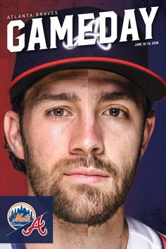 """""""Swanberson"""" = Charlie Culberson and Dansby Swanson (ATL Braves Cute Baseball Players, Braves Baseball, Baseball Cards, Dansby Swanson, Sports Stars, Atlanta Braves, Diamond Are A Girls Best Friend, Best Games, Champs"""