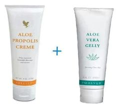 Forever Living is the world's largest grower, manufacturer and distributor of Aloe Vera. Discover Forever Living Products and learn more about becoming a forever business owner here. Forever Living Aloe Vera, Forever Aloe, Aloe Vera Skin Care, Aloe Vera Face Mask, Home Remedies For Acne, Acne Remedies, Aloe For Acne, Deodorant, Health And Wellness