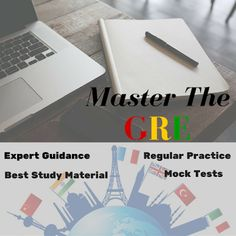 Best tricks and techniques to master every concept of GRE.http://studiesoverseasblog.blogspot.in/2016/06/tricks-and-techniques-to-master-gre.html