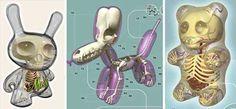 legoman anatomy - Google keresés