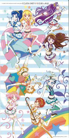 Kawaii Art, Kawaii Anime, Mermaid Melody, Gekkan Shoujo Nozaki Kun, Cocoppa Play, Kaichou Wa Maid Sama, Calendar Girls, Anime Angel, Anime Shows