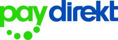Paydirekt steht ab sofort bei Rakuten als Zahlungsart zur Verfügung - http://aaja.de/2gVjqWo