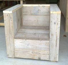 terrasse colo terrasse r alis e base de palettes vos astuces d co petit prix. Black Bedroom Furniture Sets. Home Design Ideas
