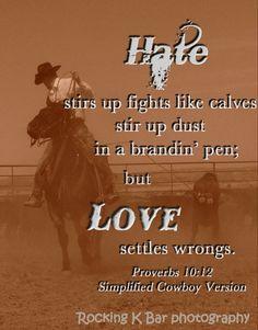 www.cowgirlblondie.com