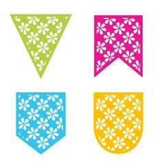 Banners  Zip Folder Contains:    1 SVG Cut File.  1 DXF Cut File.  1 GSD Cut File.  1 MTC Cut File.  1 .studio Silhouette Cut File.  Great for book and photo album covers, gift wraps, bookmarks, scrapbooking, invitations and making cards, stationary, labels and tags, collages, stickers.    Keywords: Tags, Garden, Eggs, Bunny, Spring, Easter, GSD files, Silhouette studio files, MTC files, SVG file, Cutting files, Modern, Scrapbooking, Shery K Designs.
