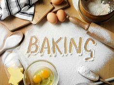 Must have baking Tools for baking the cake https://www.cakengifts.in/blog/must-baking-tools-baking-cake/