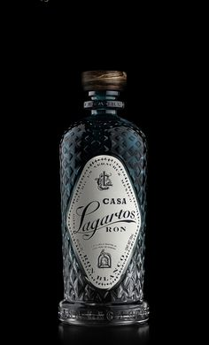 Alcohol Bottles, Liquor Bottles, Perfume Bottles, Wine And Liquor, Wine And Beer, Gin Joint, Brewery Design, Wine Bottle Design, Bar Drinks