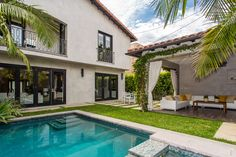 Perez Hilton Sells West Hollywood House - $2.9M, 4,300 square feet