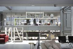 RBC Design Center - 03