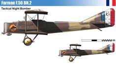 Farman F.50BN-2