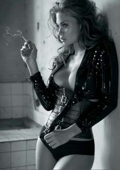 I want to be bad like this!!!! ahhaha yeah right... http://shop1.pinshopway.com/sexypins/specified/