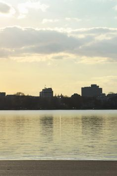 Free stock photo of water, sport, hamburg, Alster Free Photos, Free Stock Photos, Photography Portfolio, River, Sport, Pictures, Outdoor, Hamburg, Photos