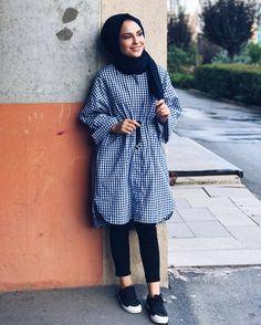 "5,697 Likes, 6 Comments -  hijab style icon  (@hijabstyleicon) on Instagram: "" @zeynepyalcinkaya ♡♡♡♡♡♡♡♡♡♡♡♡♡ #tesettur#hijabfashion #hijabstyle #hijabbeauty…"""