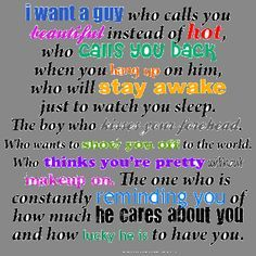 girl dictionary quotes - Google Search