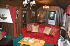 740 Cottage Grove Rd, Lake Arrowhead, CA 92352