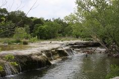 pictures of camping sites in texas   You can camp at a number of amazing places in Texas.